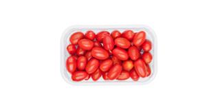 ecotermoformados-frutas